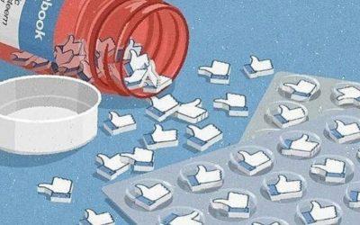 L'engagement Rate certifica il successo dei tuoi canali social