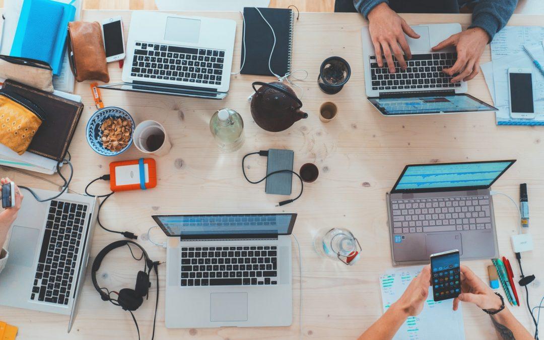 2019, gli Italiani e il mondo digitale: l'indagine di We Are Social in collaborazione con Hootsuite