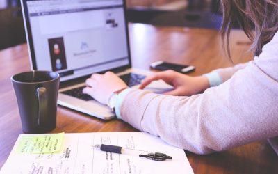 10 statistiche da conoscere se possiedi un e-commerce