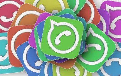 WhatsApp: in arrivo le nuove funzionalità