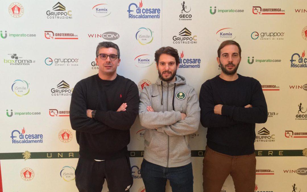 """Intervista a Giacomo Padellaro, Direttore Mktg dell'Eur Massimo: """"Puntiamo su sviluppo e crescita"""""""