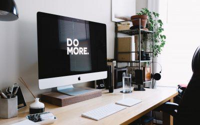Come aumentare la visibilità del suo sito web?