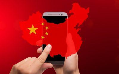 Come la Cina ha censurato il Coronavirus sui Social Media
