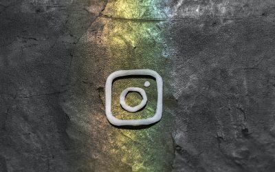 Il nuovo algoritmo di Instagram 2020: ecco come funziona